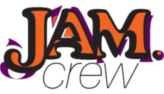 Jam Crew: Foundation stage to Year 5.